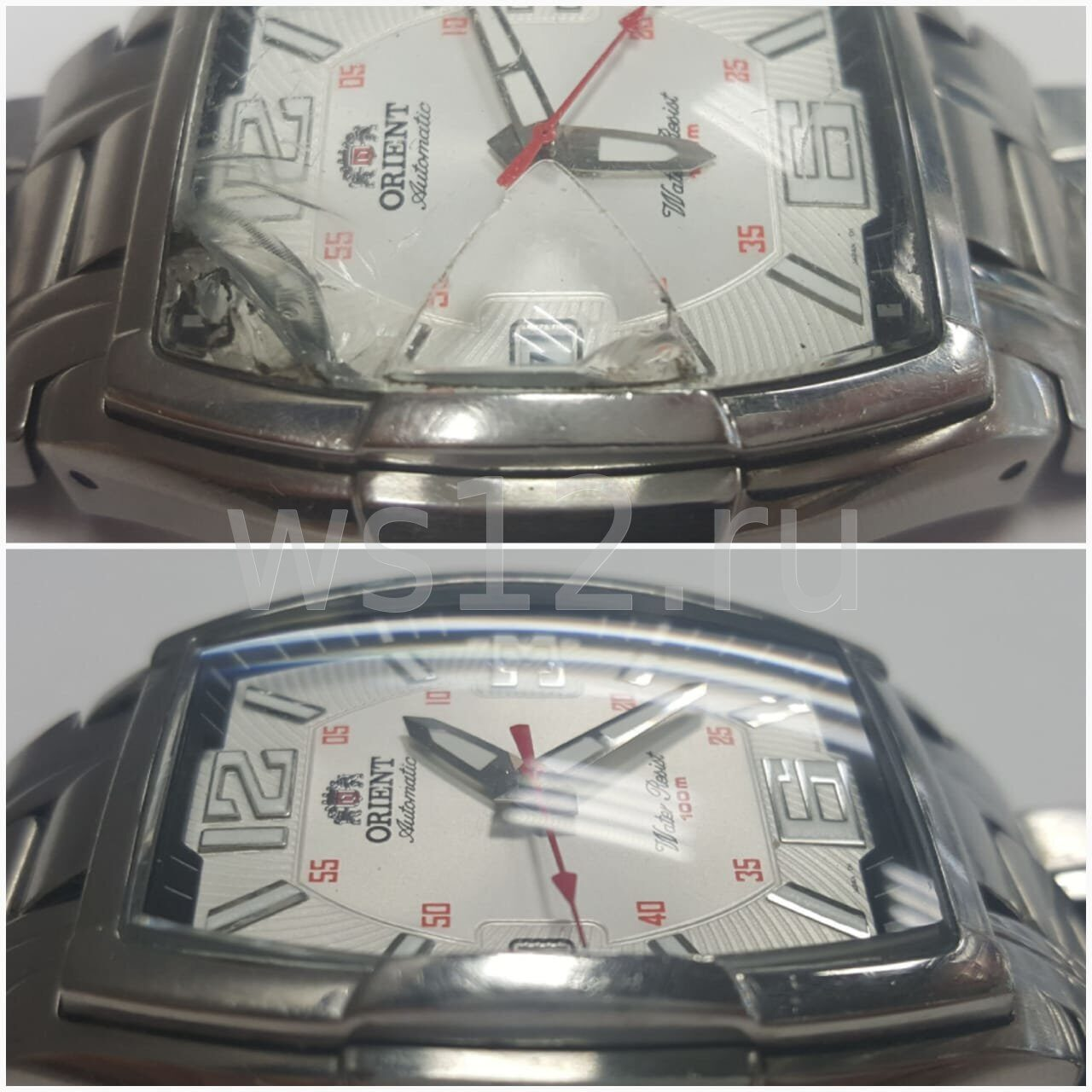 Для ручных часов стоимость стекла часы скупки